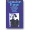 Duda, Pusch (Hg.) 1996 – Wahnsinns-Frauen