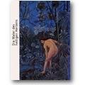 Karcher (Hg.) 1997 – Die Maler des heiligen Herzens