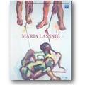 Museum Moderner Kunst Stiftung Ludwig Wien (Hg.) 1999 – Maria Lassnig