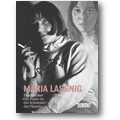 Lassnig 2009 – Tagebücher