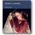 Larner (Hg.) 2008 – Maria Lassnig