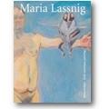 Madesta (Hg.) 2006 – Maria Lassnig