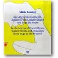 Friedrich (Hg.) 2009 – Maria Lassnig