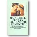 Susman 1996 – Frauen der Romantik