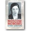 Gerstein 2004 – Moscow memoirs