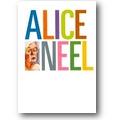 Temkin 2000 – Alice Neel