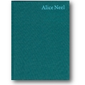 Scheibler (Hg.) 2007 – Alice Neel