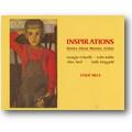 Sills 1989 – Inspirations