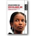Hirsi Ali 2005 – Ich klage an