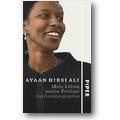 Hirsi Ali 2006 – Mein Leben
