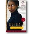 Hirsi Ali 2008 – Infidel