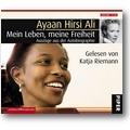 Hirsi Ali 2008 – Mein Leben