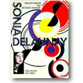Baron 1995 – Sonia Delaunay