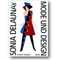 Damase c 1991 – Sonia Delaunay