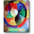 Düchting c 1993 – Robert und Sonia Delaunay