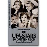 Beyer 1995 – Die UFA-Stars
