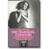 Werner 1990 – Die Skandalchronik des deutschen Films