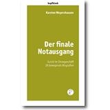 Weyershausen 2020 – Der finale Notausgang