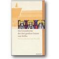 Mechthild von Hackeborn 2001 – Das Buch vom strömenden Lob