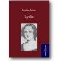 Aston 1848 – Lydia