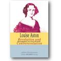Aston 1849 – Revolution und Contrerevolution