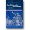 Hammerstein 2013 – Sich MitSprache erschreiben