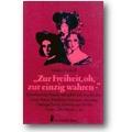 Linnhoff 1979 – Zur Freiheit