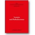 Meyer (Hg.) 2013 – Vormärz und Philhellenismus