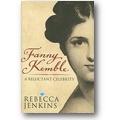 Jenkins 2005 – Fanny Kemble