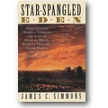 Simmons 2000 – Star-spangled Eden