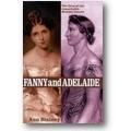 Blainey 2001 – Fanny & Adelaide