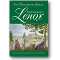 Gilder, Peters 2008 – Hawthorne's Lenox