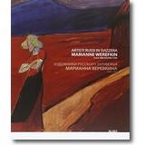 Bowlt 2010 – Artisti russi in Svizzera