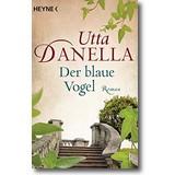 Danella 2014 – Der blaue Vogel
