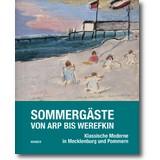 Röder, Napp (Hg.) 2011 – Sommergäste