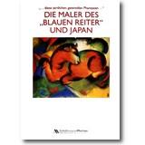 Salmen, Delank (Hg.) 2011 – Die Maler des Blauen Reiter