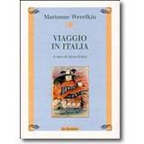 Werefkin 2012 – Viaggio in Italia
