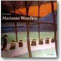 Fäthke 1988 – Marianne Werefkin
