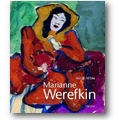Fäthke 2001 – Marianne Werefkin