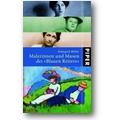 Möller 2007 – Malerinnen und Musen des Blauen