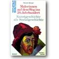 Berger 1986 – Malerinnen auf dem Weg ins