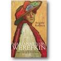 Roßbeck (Hg.) erscheint 2010 – Marianne von Werefkin