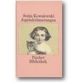 Kowalewski 1987 – Jugenderinnerungen
