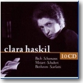 Clara Haskil 2009