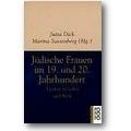 Dick (Hg.) 1993 – Jüdische Frauen im 19