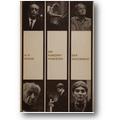 Range 1964 – Die Konzertpianisten der Gegenwart