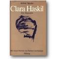 Spycket 1977 – Clara Haskil