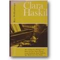 Wolfensberger 1962 – Clara Haskil