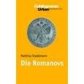 Stadelmann 2007 – Die Romanovs