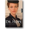 Dewi, Tempel 2009 – Dr. Hope